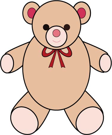 Teddy_bear_Colored